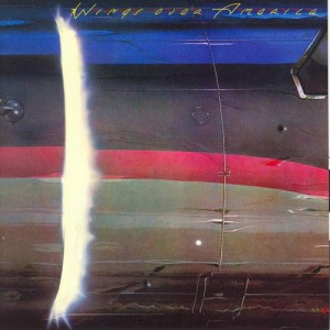 Wings-over-America